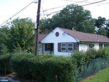 3453 Chestnut Ave, Trevose, PA 19053