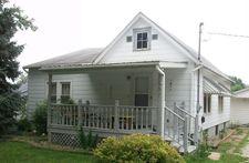 807 E Mcneil Ave, Hoopeston, IL 60942