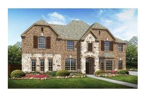 358 Ash Brook Ln, Sunnyvale, TX 75182