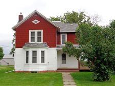 713 W Edgington St, Reynolds, IL 61279