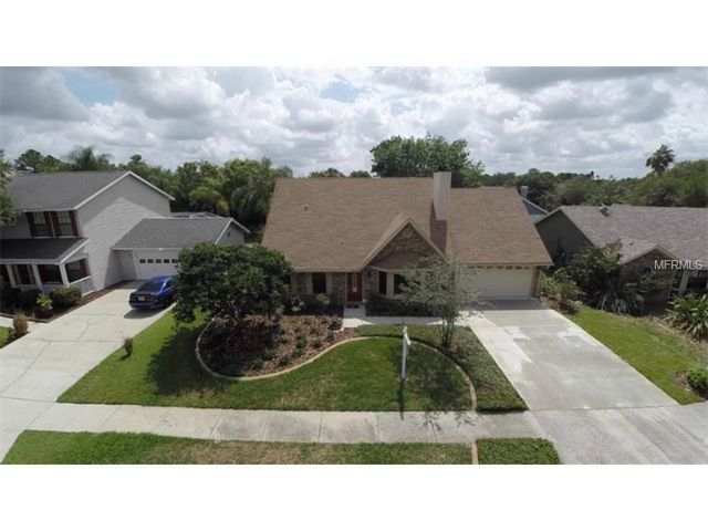 1808 river crossing dr valrico fl 33596 home for sale