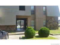 1200 N Cedar Ave Apt 312, Tahlequah, OK 74464