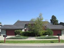 707 Tower St, Helena, MT 59601