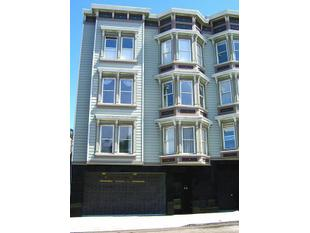 199 Tiffany Ave Apt 301, San Francisco, CA