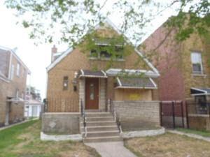 4250 W Thomas St, Chicago, IL