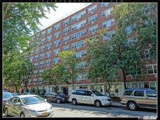 172-70 Highland Ave Unit 6C, Jamaica Estates, NY 11432