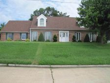 2212 Autumn Rd, Poplar Bluff, MO 63901
