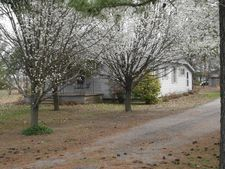 2064 Dial Creek Rd, Clarendon, AR 72029