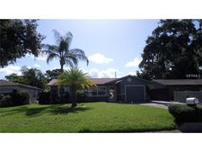 4949 97th Way N, St Petersburg, FL 33708