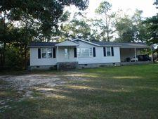 321 Cooper Pond Rd, Salley, SC 29137