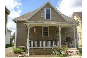 419 Front St, Logansport, IN 46947