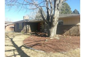 704 Cheyenne Dr, Fort Collins, CO 80525