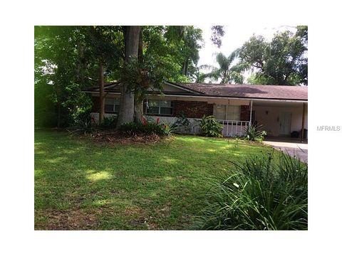 Photo of 4522 Stilwell Dr, Orlando, FL 32812