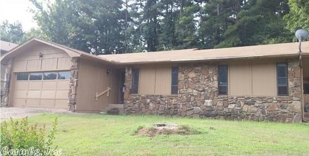 8911 Kennesaw Mountain Dr, Mabelvale, AR