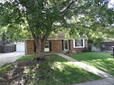 2145 S Zephyr St, Lakewood, CO 80227