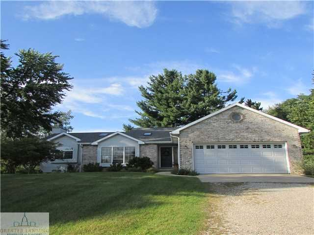 haslett singles 3 new listings in the haslett, mi area browse photos, find recently added listings of homes, .