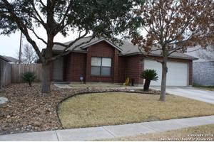 7427 Autumn Ledge, Converse, TX 78109
