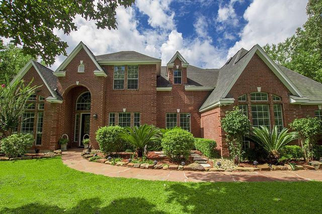 514 lago trace dr huffman tx 77336