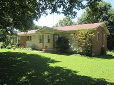 3745 County Road 39, Lexington, AL 35648