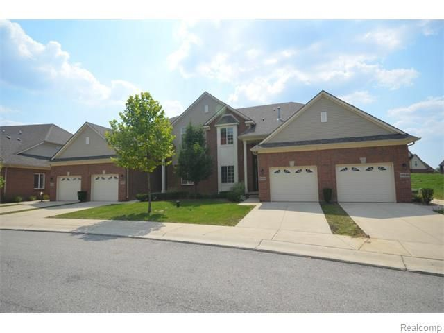 29442 woodpark cir unit 88 warren mi 48092 home for sale and real estate listing