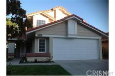 19326 Old Friend Rd, Canyon Country, CA 91351