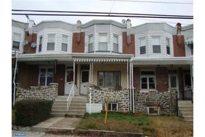 Photo of 4209  Terrace St,Philadelphia, PA 19128