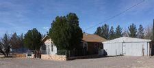 2212 S Gold Ave, Deming, NM 88030