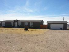 1311 E Rancho Rd, Hobbs, NM 88242