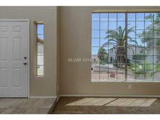9436 Abalone Way, Las Vegas, NV 89117