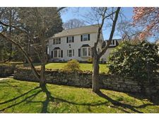 39 Fitch Ave, Darien, CT 06820