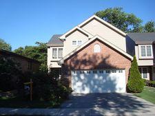 9340 S Albany Ave, Evergreen Park, IL 60805