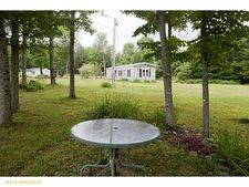607 Chamberlain Meeting House Rd, Exeter, ME 04435
