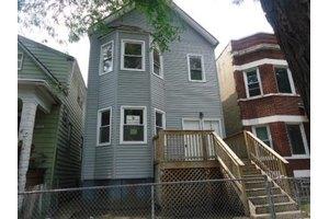 5534 S Hermitage Ave, Chicago, IL 60636
