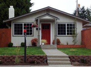 5121 s 9th st tacoma wa 98465 for Bathroom remodeling tacoma wa