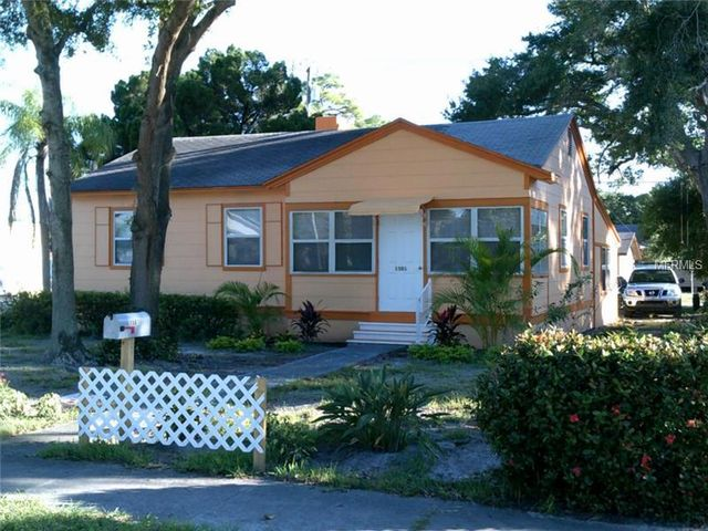 1501 17th ave w bradenton fl 34205 home for sale and