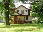 Photo of Youngstown home for sale