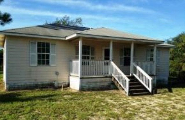 mls 770661 in williston fl 32696 home for sale and