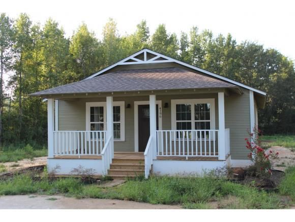 4196 county road 230 nacogdoches tx 75961 new home for sale