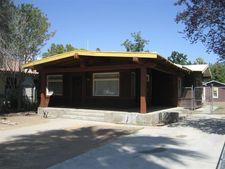 3143 E Kerckhoff Ave, Fresno, CA 93702