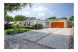 5092 Galway Cir, Huntington Beach, CA 92649