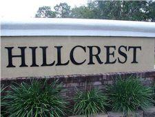 3402 Hillcrest Dr, Panama City, FL 32405