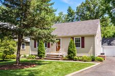 704 Gallows Hill Rd, Cranford Twp., NJ 07016