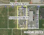 Romick Pkwy Lot 24, Findlay, OH 45840
