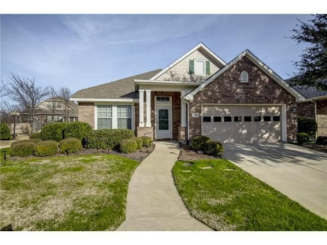 1006 cactus dr duncanville tx 75137 home for sale and