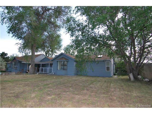 1295 s xenia st denver co 80247 home for sale and real