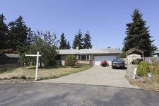 15702 38th Ave E, Tacoma, WA 98446
