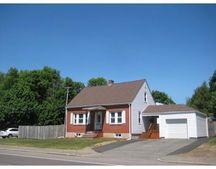 421 S Franklin St, Holbrook, MA 02343