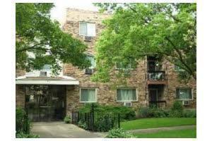 420 Home Ave Apt 306 N Oak Park IL 60302