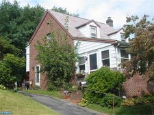 117 Haverford Rd, Folsom, PA 19033