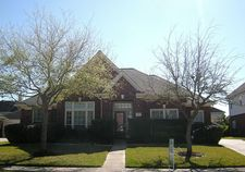 23707 Tustin Ranch Ct, Katy, TX 77494